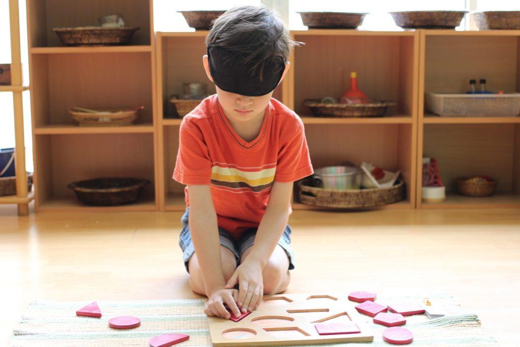 Combien coûte une école Montessori ? Quel prix ?