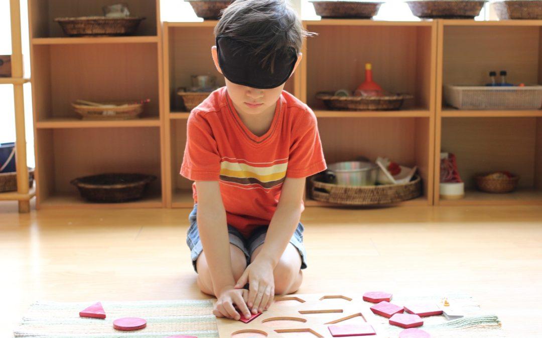 Les tarifs d'une école Montessori en France