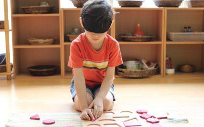 Pédagogie Montessori: démêler le vrai du faux