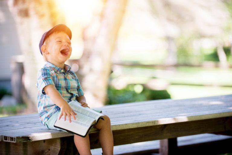 Les avantages de la méthode Montessori