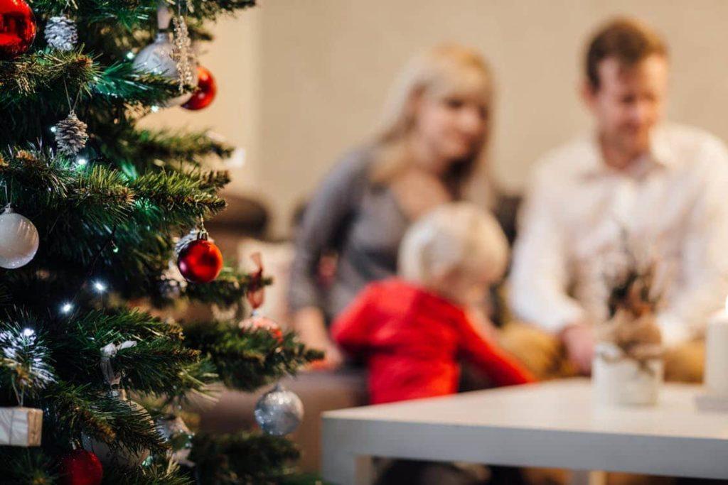 Vos enfants croient-ils encore au Père Noël ?