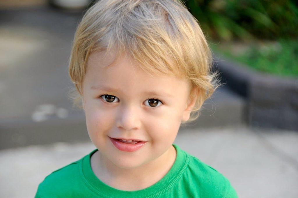 Montessori - Une pédagogie également adaptée aux enfants porteurs de troubles