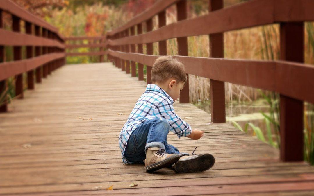 Autisme et Montessori