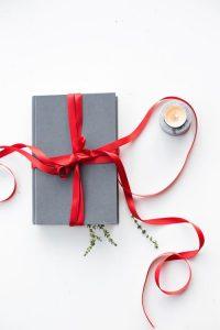 Montessori - Des idées de cadeaux à offrir pour un enfant à Noël
