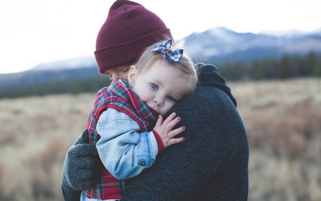 Mon enfant a été à l'école Montessori – Témoignage