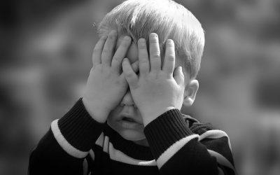 Mon enfant a un comportement agressif, que faire ?