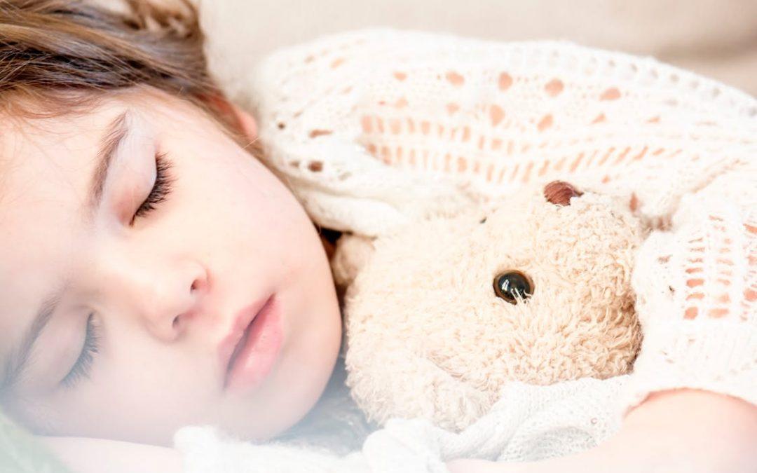 La Communauté enfantine – Montessori de 18 à 36 mois