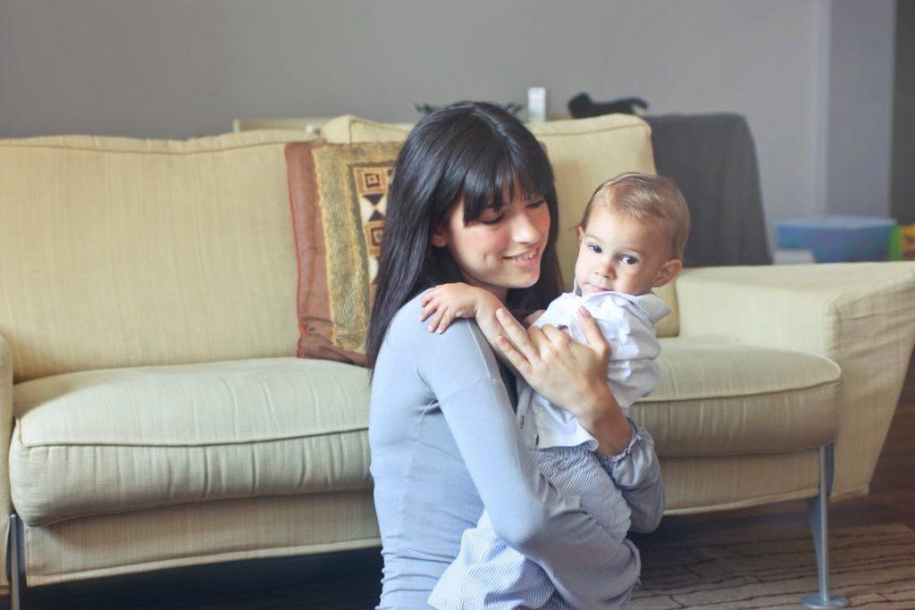 Accompagner les enfants à vivre leurs émotions - Découvrir Montessori