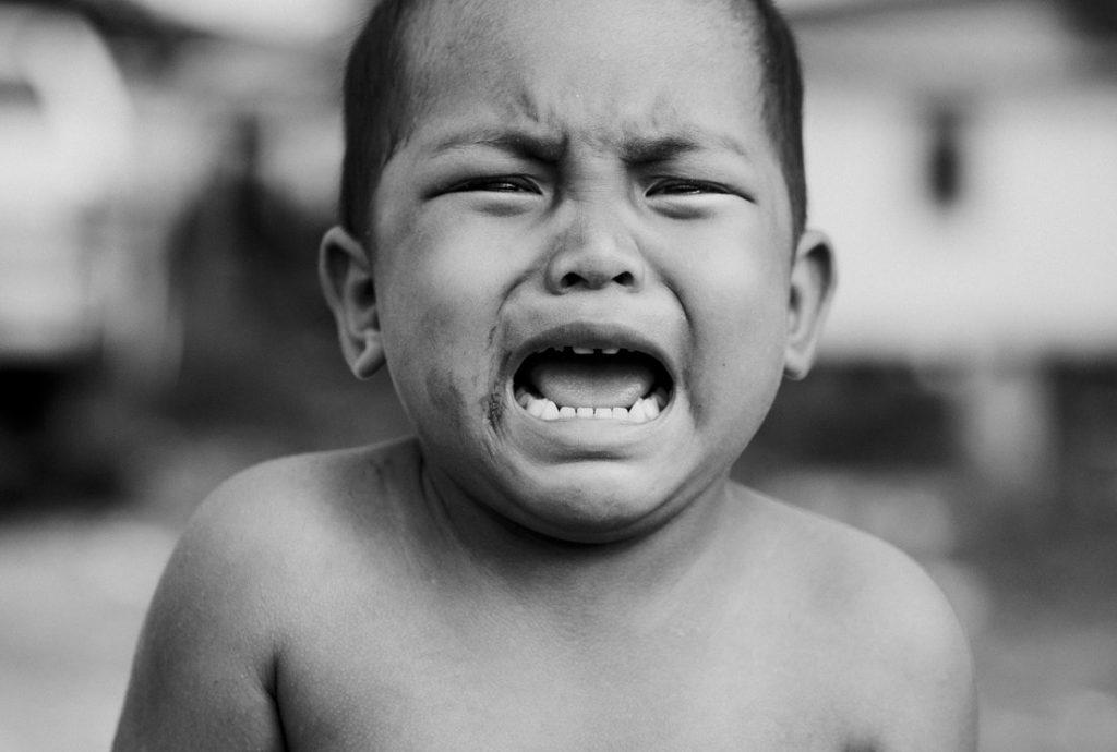Comment gerer les caprices des enfants ? Comprendre et bien agir