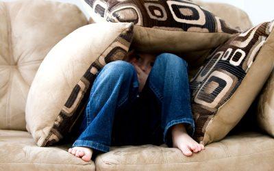 Éduquer sans punir : Est-ce possible ?