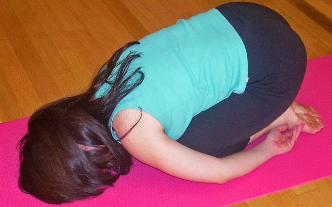 Yoga pour les enfants, pourquoi et par où commencer?