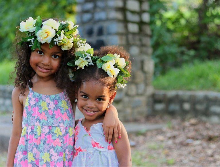 Les classes multi-âges dans la pédagogie Montessori