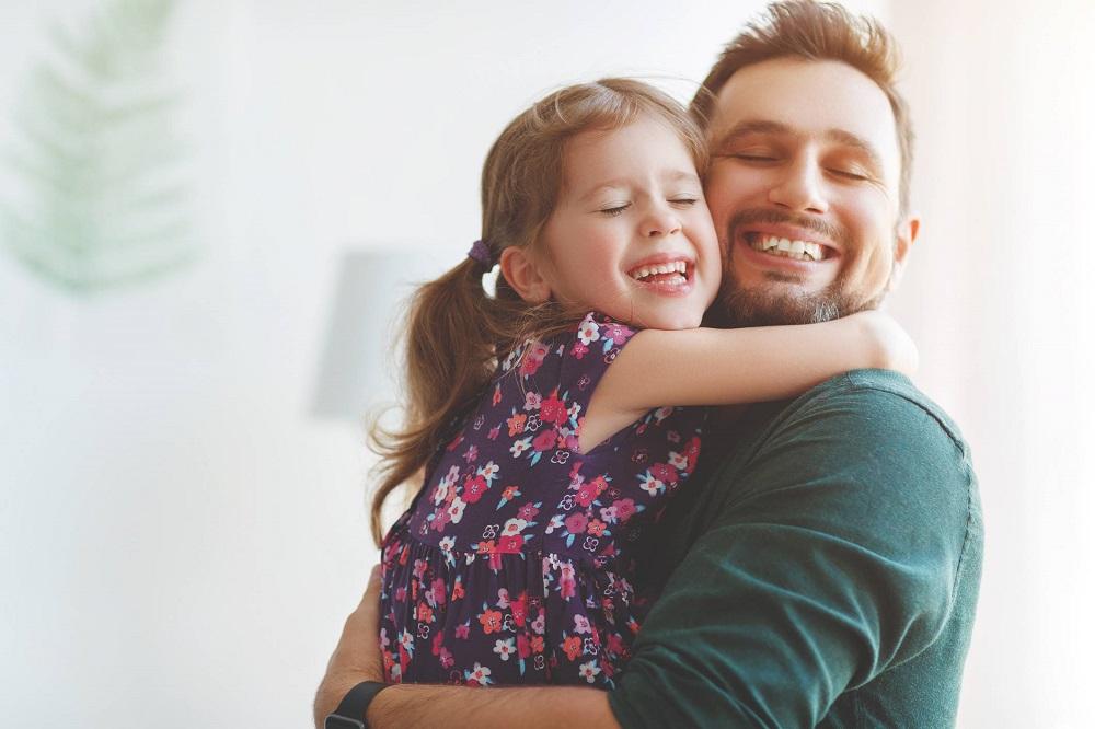 Garde alternée : Les choses à savoir pour le bien des enfants
