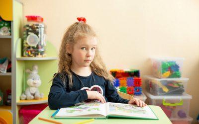 Les meilleurs sites éducatifs pour apprendre l'anglais aux enfants