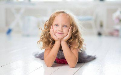 Passionné(e) par la Petite Enfance ? Formez-vous !