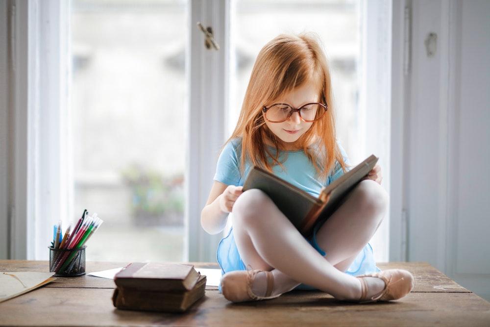 Comment fonctionne une école Montessori en élémentaire ?