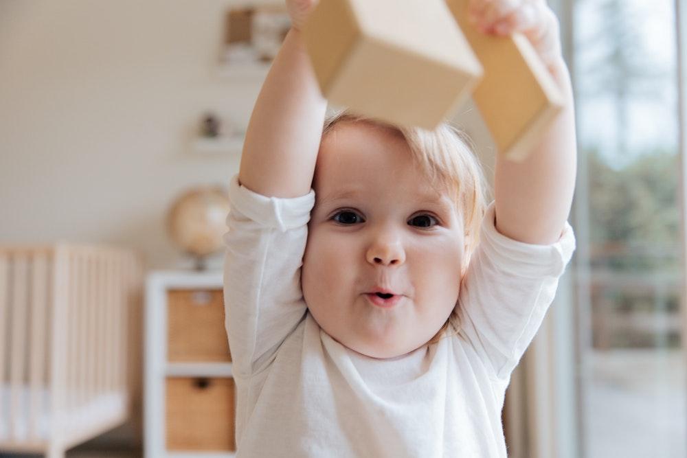 esprit absorbant et pédagogie Montessori